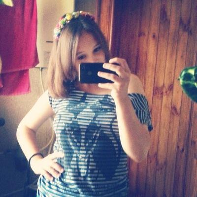 Анастасия, 19 лет, Брянск