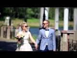 Светлана и Алексей (трейлер к свадебному фильму)