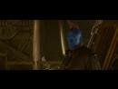 Yondu So sorry