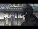 BATMAN NINJA The First 2 Minutes Clip %5BHD%5D K%C3%B4ichi Yamadera%2C Wataru Takagi%2C Rie K