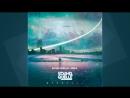 Sound Quelle - Resa Silk Music
