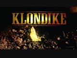 Клондайк | Klondike — заставка
