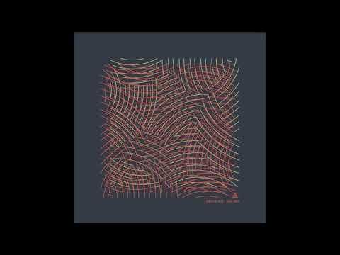 OutpostLive - Morality (Hydrangea Remix) [ABSLTD002]