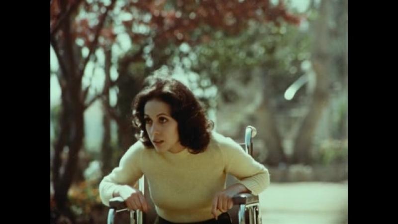 ◄Los ojos siniestros del doctor Orloff(1973)Зловещие глаза доктора Орлоффа*реж.Хесус Франко