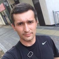 Аватар Захара Филатова