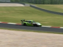 1.2 |9.07.18|RRRE: Competition /Porsche GT3 CUP (Red-Bull Ring (AUT)