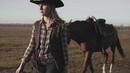 Конное ранчо Белый Клевер