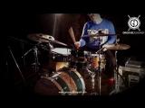 MASTERWORK Cymbals Groove