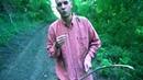Выживание в лесу 2 [Azazin Kreet]