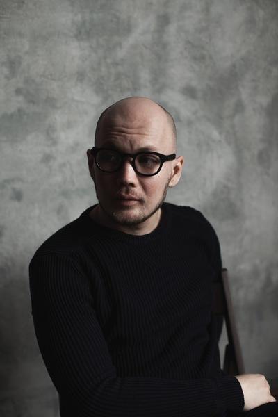 Владислав Луначев