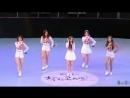 Trend-D - Candy BOY Orginal song