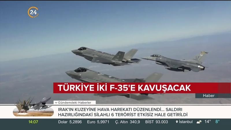 2019 yılında Türk savunma sanayinde neler olacak İşte bazı gelişmeler