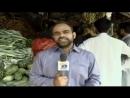 Индийский репортёр