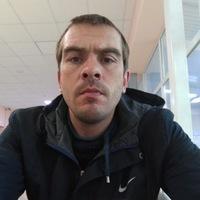 Анкета Лев Котов