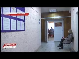 Видео Кэтрин Федяева, которая была убита трагическим способом ее жизни.