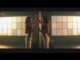 Cassie - Me U (Official Music Video) (1080p_30fps_H264-128kbit_AAC)