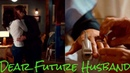 ❤️Kensi Deeks❤️ Dear Future Husband 2200 Subscribers