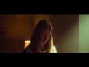 Борг-Макинрой/Borg-McEnroe, 2017 (Момент 3)