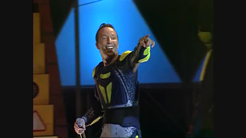 DJ_BoBo_LET_THE_DREAM_COME_TRUE_World_In_Motion_Tour_1997_.mp4