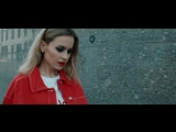 Катя Чехова - Три слова (Official Video)