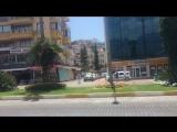 Алания район Клеопатра