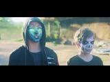 Galantis - No Money (Official Video)