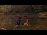 Первый рыцарь при дворце короля Артура A Kid in King Arthurs Court (1995) (приключения, семейный)