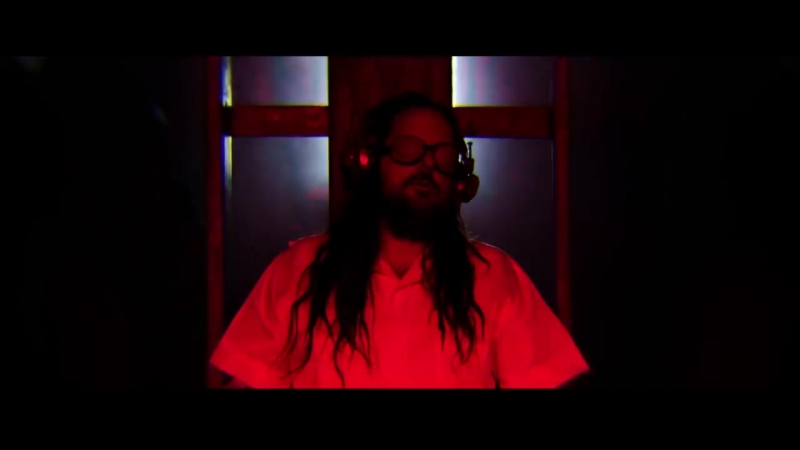 JONATHAN DAVIS - What It Is (Official Music Video) EPISODE 12 - To Be Continued