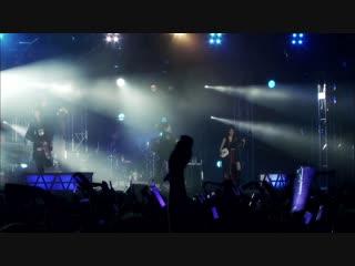 (LIVE)Wagakki Band Heian Jinguu Tandoku Hounou Live (Sora no Kiwami e)