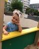 """Анна Хилькевич on Instagram Маленький продавец мороженого😂👌🏻🍦🍧"""""""