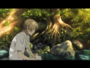 Новый трейлер полнометражного аниме Natsume Yuujinchou Movie Utsusemi ni Musubu