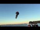 Worlds only JetPack flies in New York