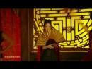 蔡依林 Jolin Tsai Im Not Yours Feat 安室奈美惠 NAMIE AMURO 華納official 高畫質HD官方完整版MV Radio SaturnFM