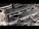 Купить Двигатель Ford Mondeo 4 1.6 Ti KGBA PNBA Двигатель Форд Мондео 4 1.6 Наличие без предоплаты
