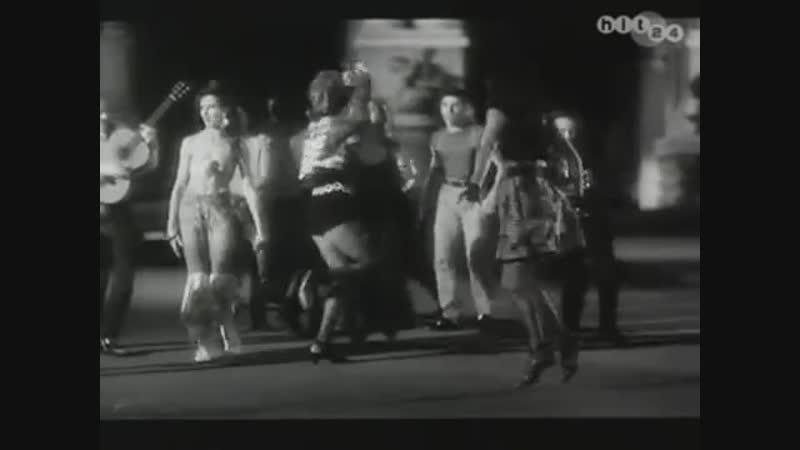 Vaya Con Dios - Nah Neh Nah 1990.mp4
