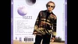Aria &amp cielo (album completo) - Umberto Tozzi, 1997