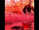 All Star Smash Mouth Soviet Anthem Remix