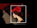 Музыкальная Анимация по фотографиям прелестной Розы !