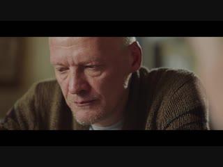 Премьера! Дядя Ваня фильм - Интервью
