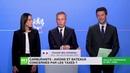 Environnement : pourquoi la France refuse-t-elle de taxer le kérosène ?