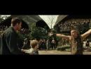 Первый бой Атома - Живая сталь 2011 - Момент из фильма