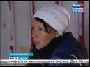 Мама забери нас домой В Боханском районе женщине опекуну не отдают шестерых детей