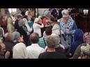 Царица небесная - постигшая любовь. Проповедь епископа Подольского Тихона, 28.08.2018 Берлин.