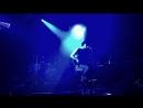 Группа «Чайка» - Всё закончится. Концерт в клубе «Glastonberry» 21/09/18