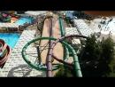 Судак аквапарк
