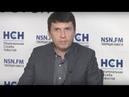 Эфир Валентин Денисов-Мельников: обаяние, првлекательность, харизма. Как нравиться людям с первого взгляда?