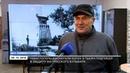 «Без комментариев». Севастопольцы собрали более 5 тысяч подписей в защиту Матросского бульвара