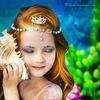 Фотостудия Объективность. Детский фотограф