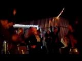BACKSTAGE Intro (Fatboy Slim - Funk Soul Brother)
