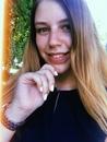 Анастасия Комарова фото #9